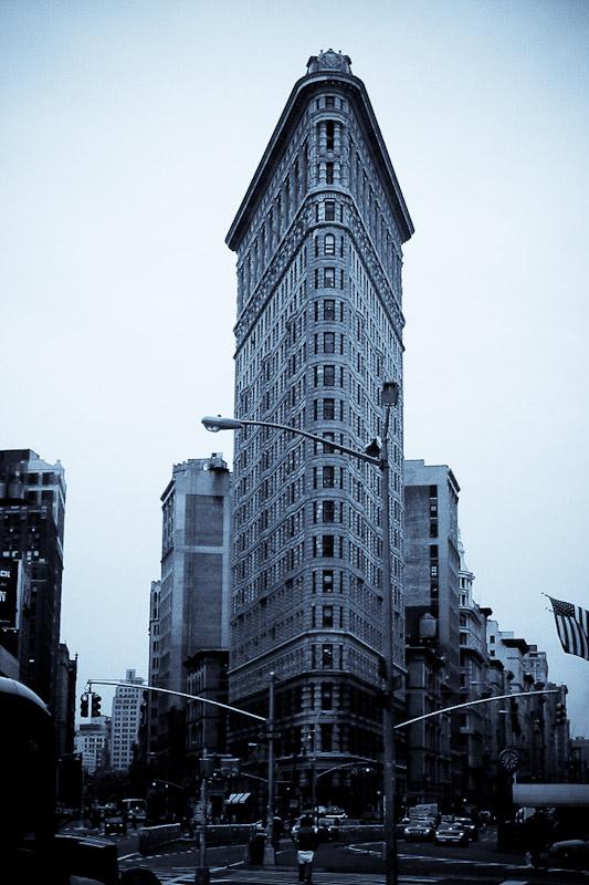 flat-iron-building_437920088_o