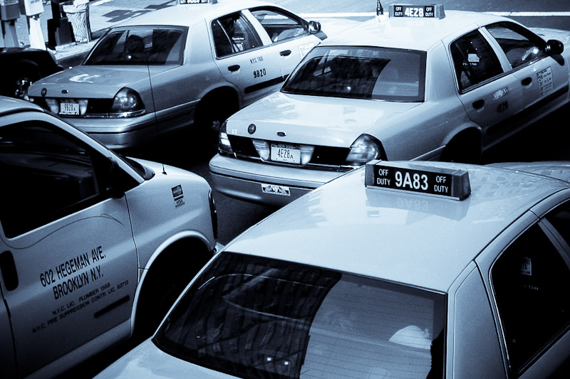 taxi_437921439_o