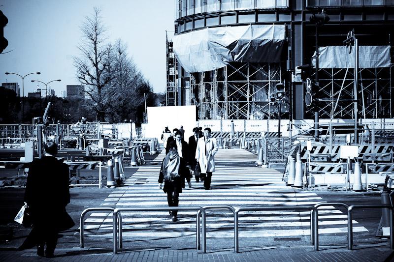city_399931295_o