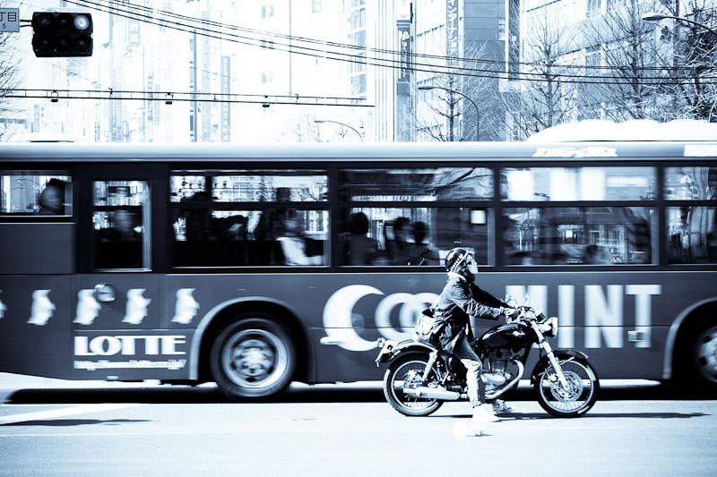 city_400621934_o