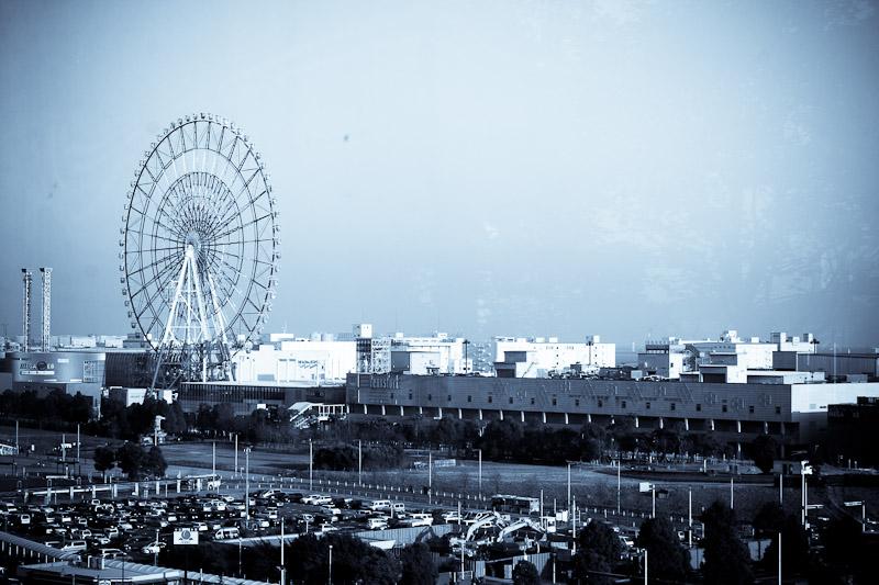 ferrys-wheel_400628788_o