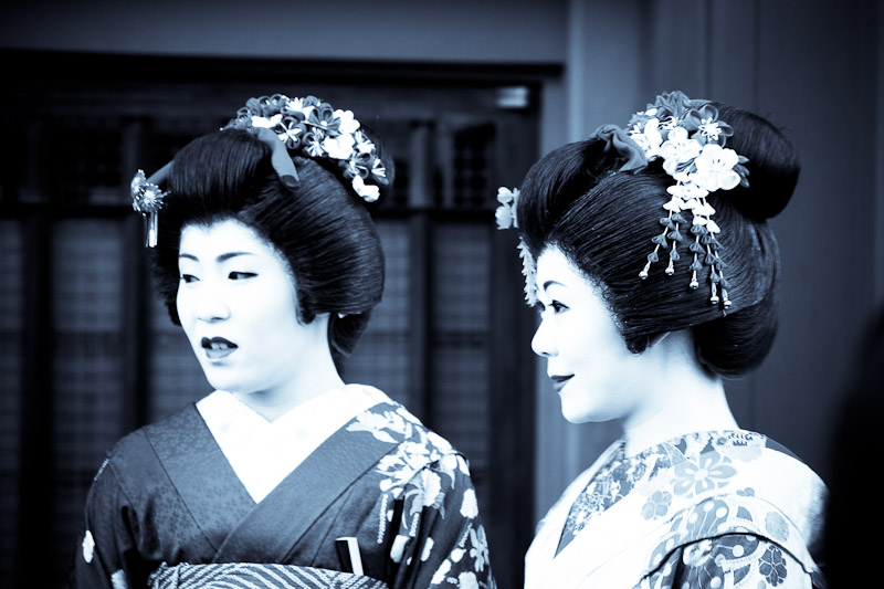 geisha-actrice_399566621_o