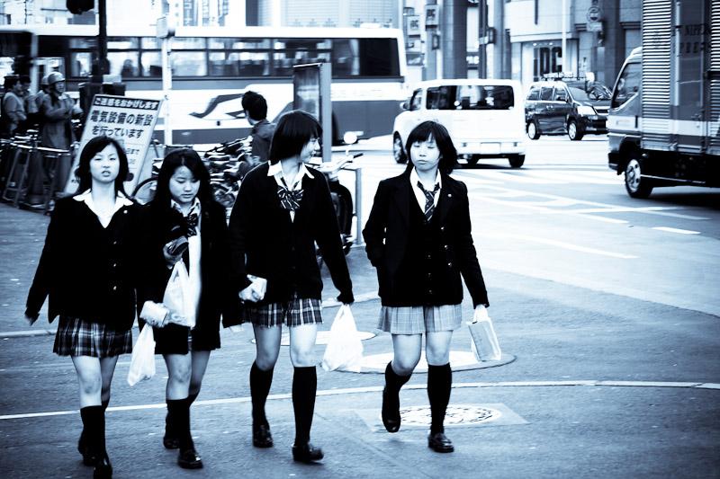 girls_398630962_o