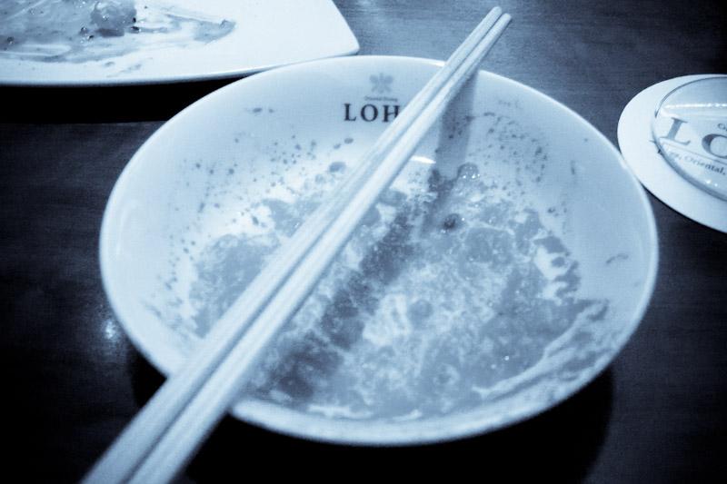 lohb-restaurant-shibuya_400657946_o