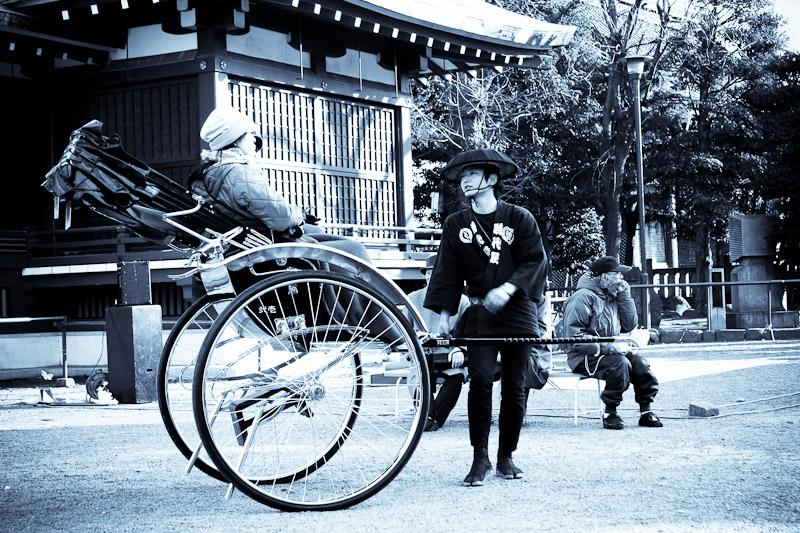 sensoji-tempel_399566610_o