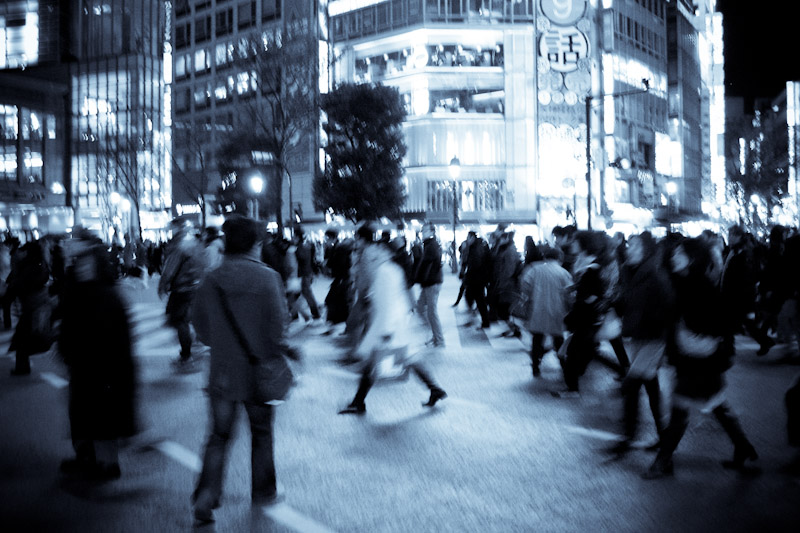 shibuya-crossroad_400632052_o