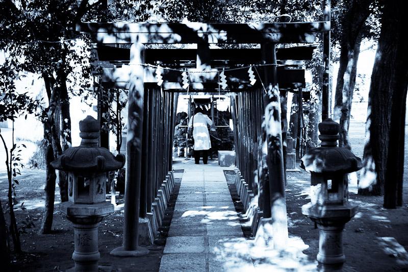 shrine_398631058_o