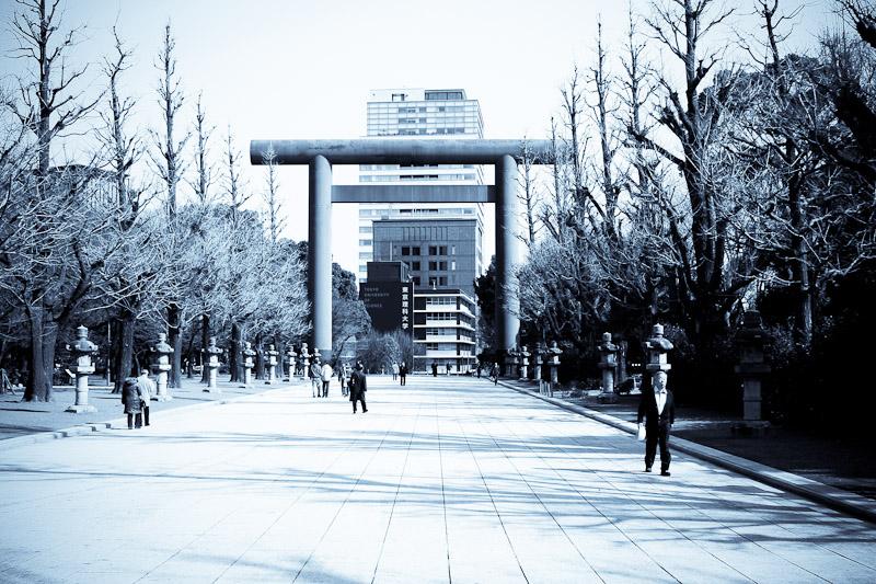 shrine_399566600_o