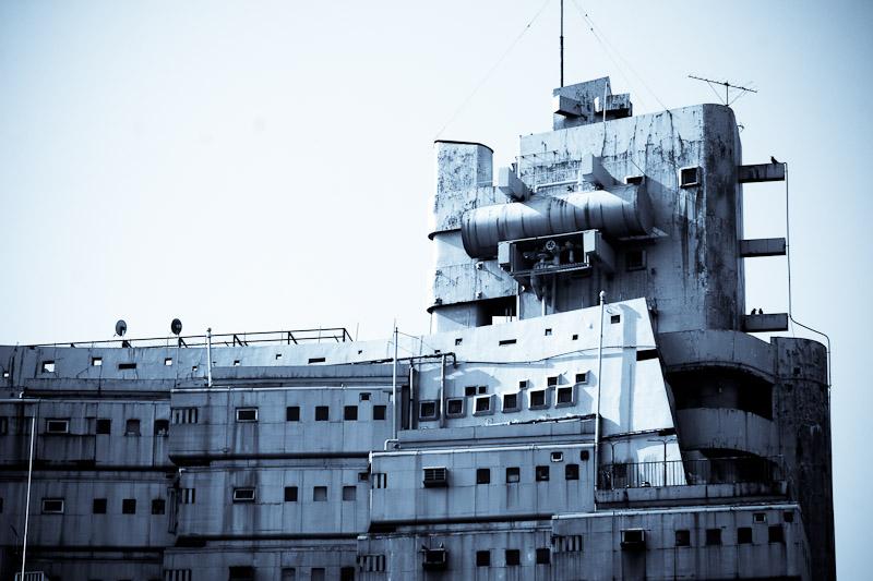some-strange-building_398630652_o