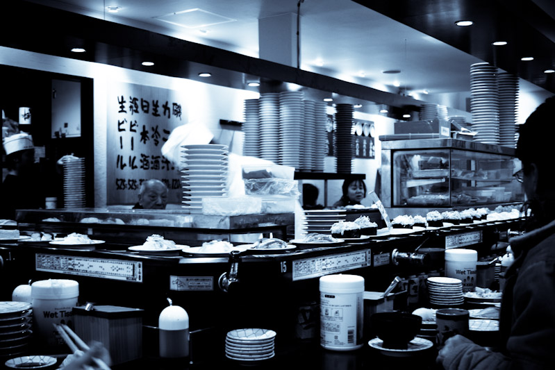 sushi-circle_399566662_o