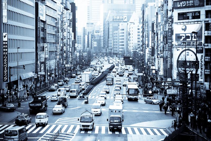 tokyo-city-shinjuku_398630977_o