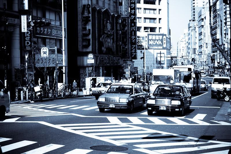 tokyo-city_398630708_o