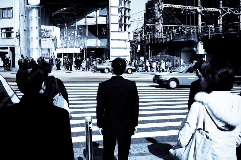 tokyo-city_398630785_o