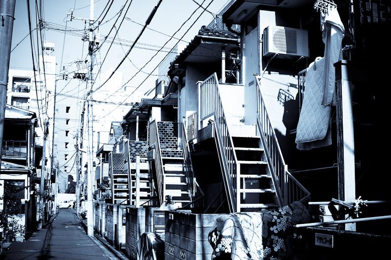 tokyo-city_398630815_o