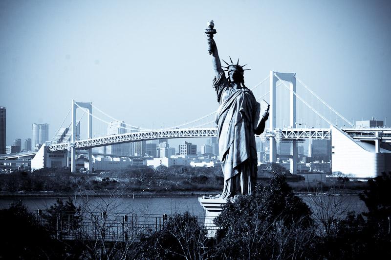 tokyo-meets-new-york_400621870_o