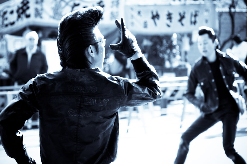 tokyo-rockabilly-club_400628645_o