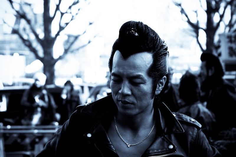tokyo-rockabilly-club_400629103_o