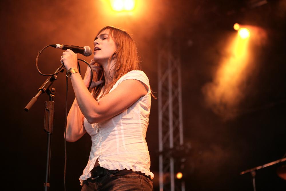gurtenfestival_2008-4093