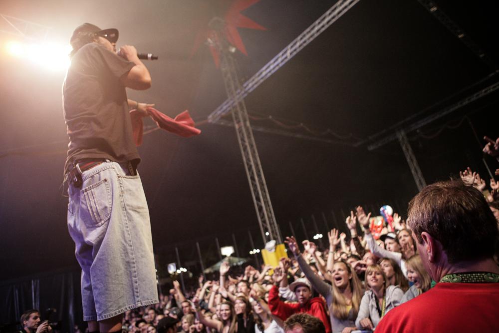 gurtenfestival_2008-4558