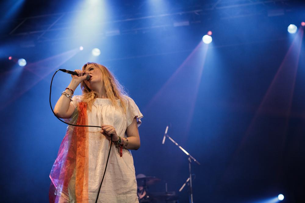 gurtenfestival_2008-4985