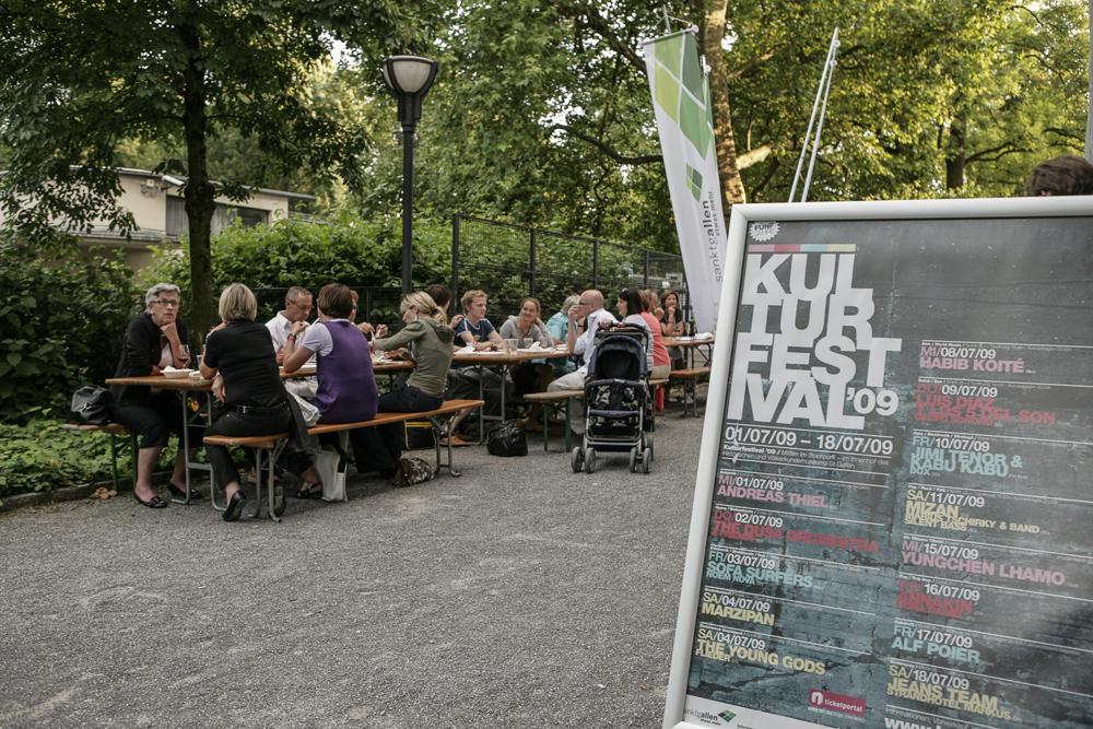 kulturfestival_2009-1528