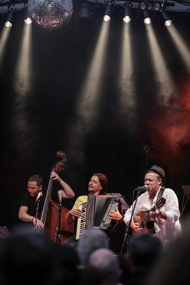 kulturfestival_2009-1889