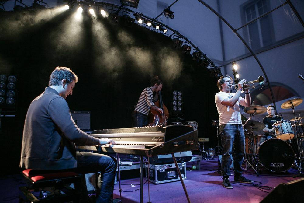 kulturfestival_2009-3073