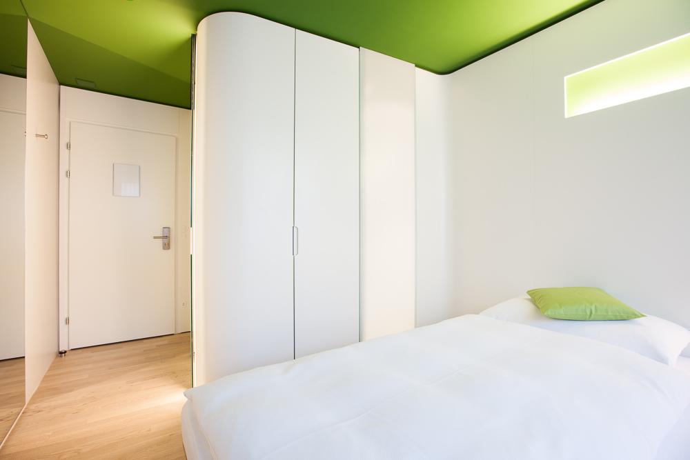 hotel_dom_1000-1585