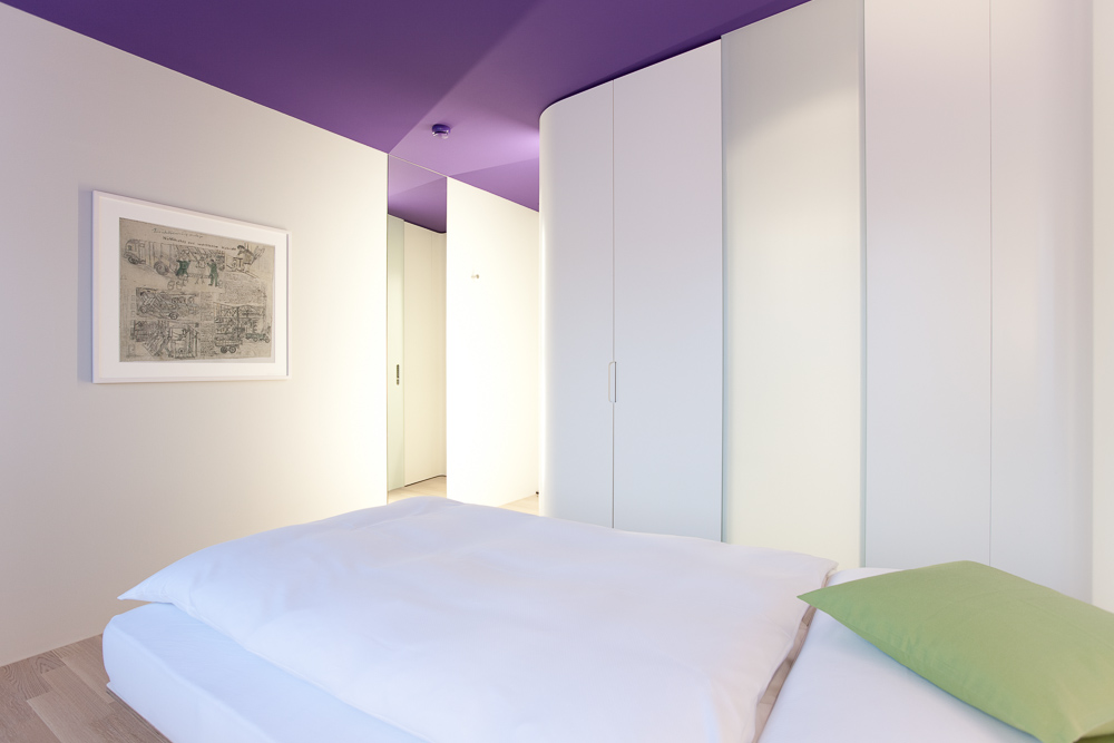 hotel_dom_1000-1613