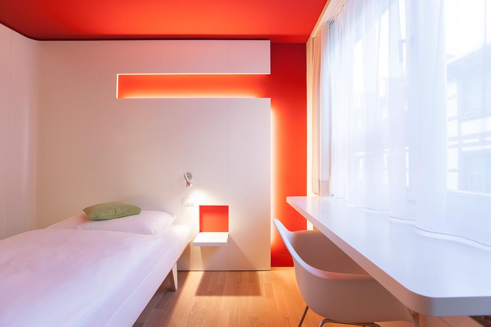 hotel_dom_1000-1854