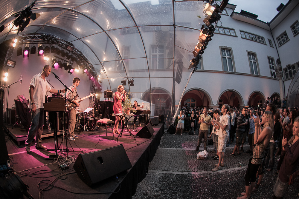 kulturfestival_2010-0017