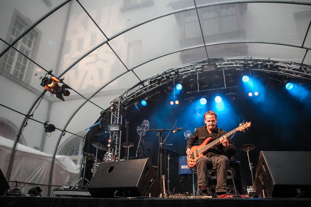 kulturfestival_2010-0397