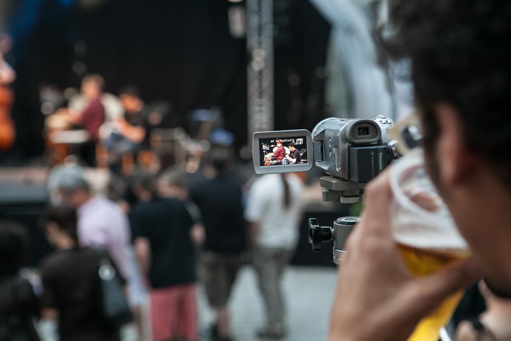 kulturfestival_2010-6479