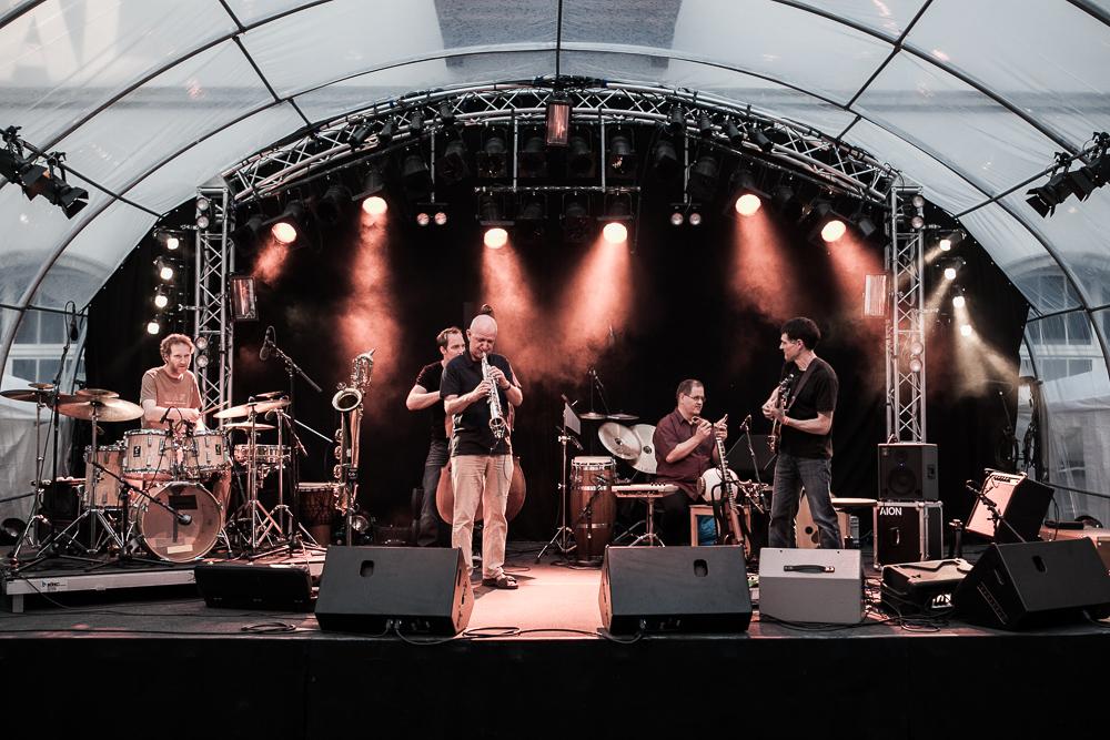 kulturfestival_2010-6524