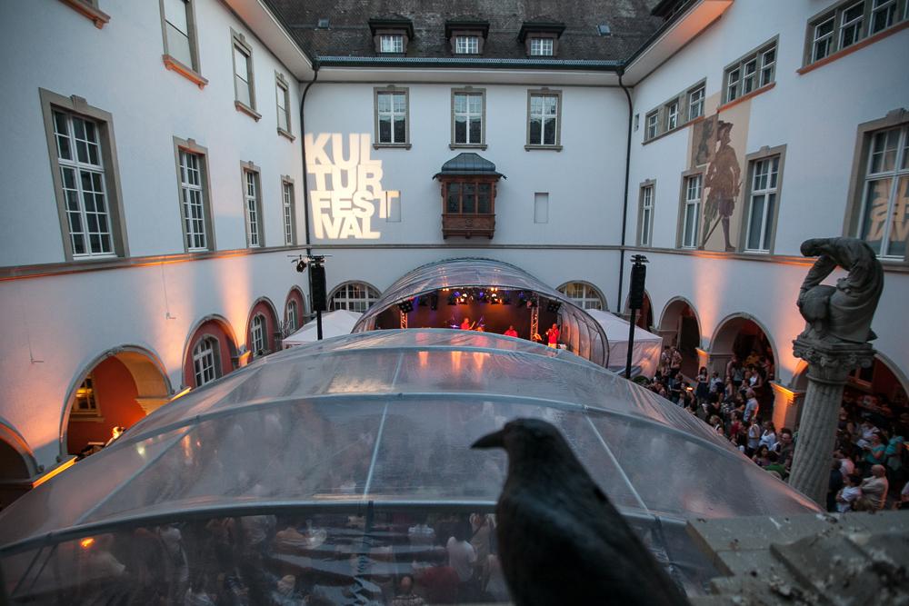 kulturfestival_2010-6971