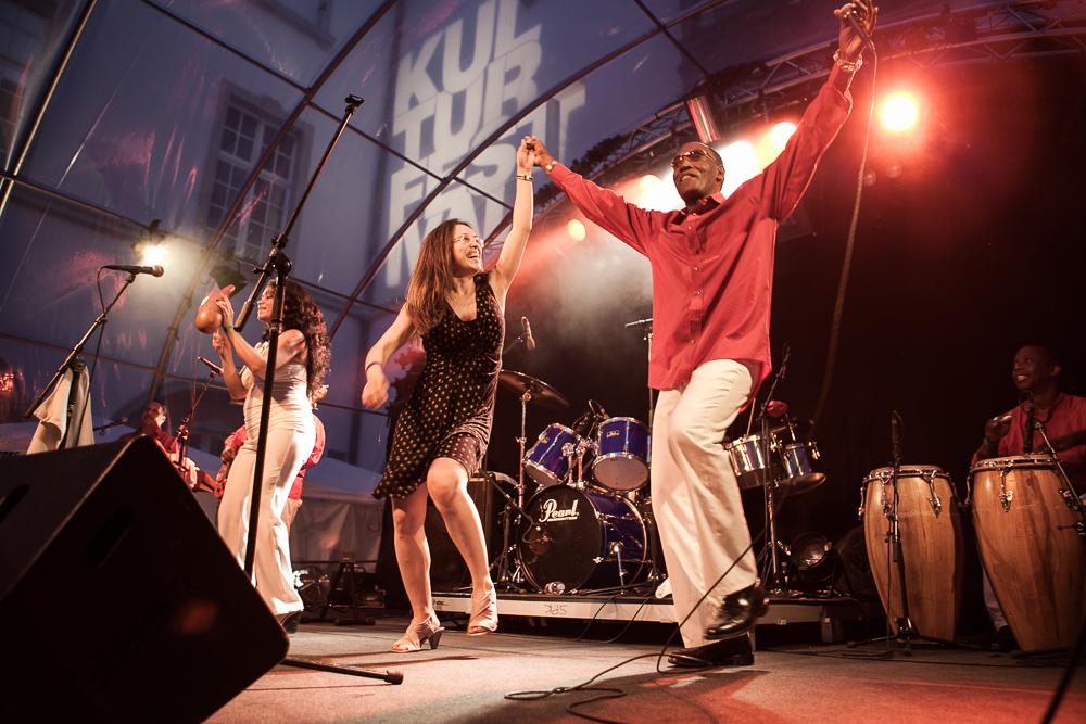 kulturfestival_2010-6983