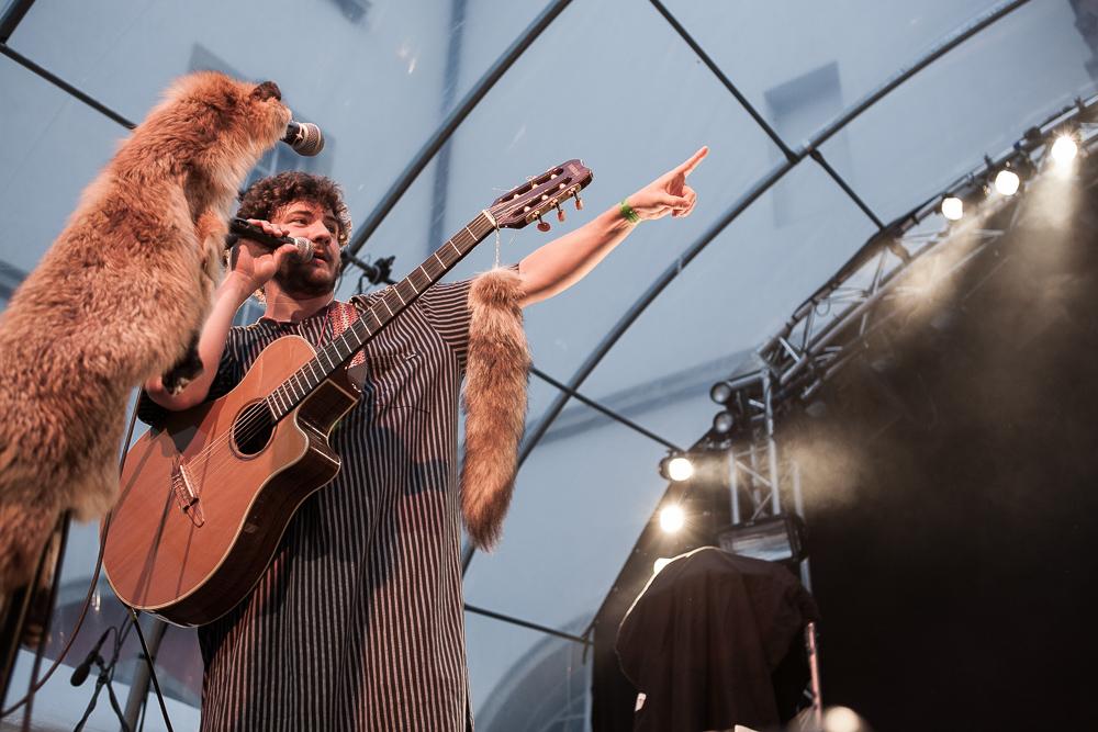 kulturfestival_2010-7129