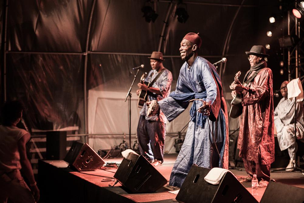 kulturfestival_2010-7483