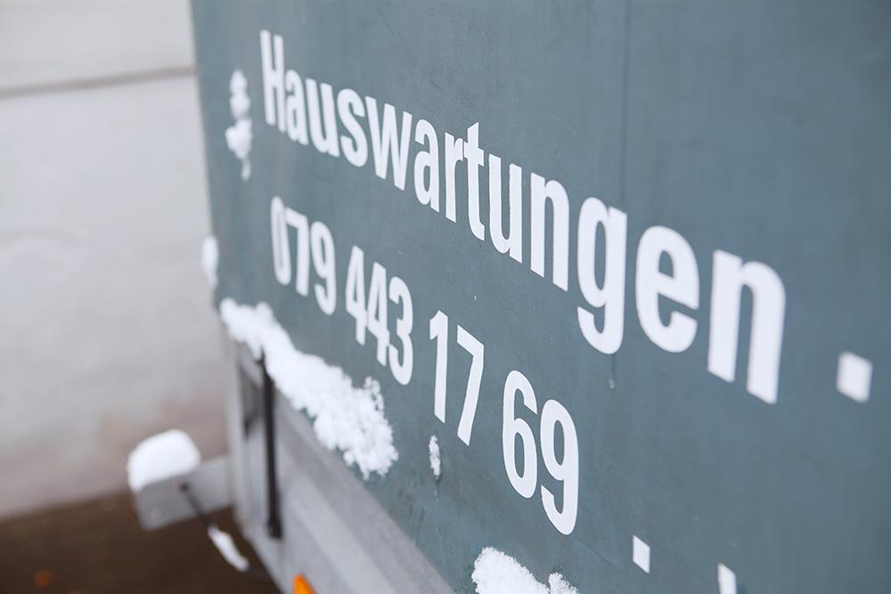 foerderraum_haus_und_garten