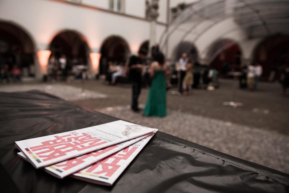 kulturfestival_2011-3524