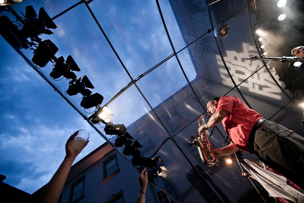kulturfestival_2011-3635