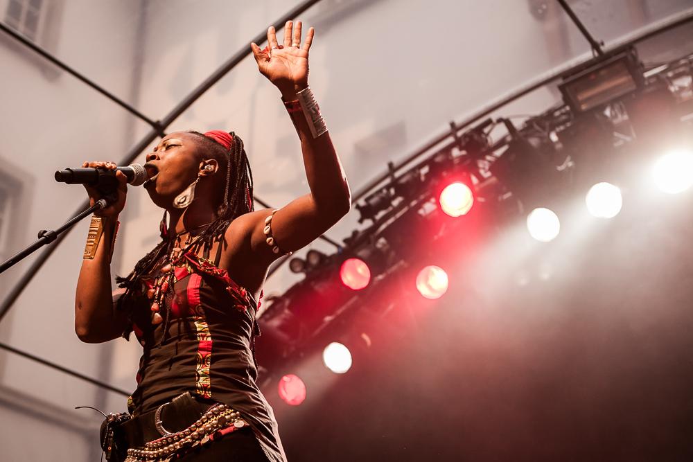 kulturfestival_2011-3757