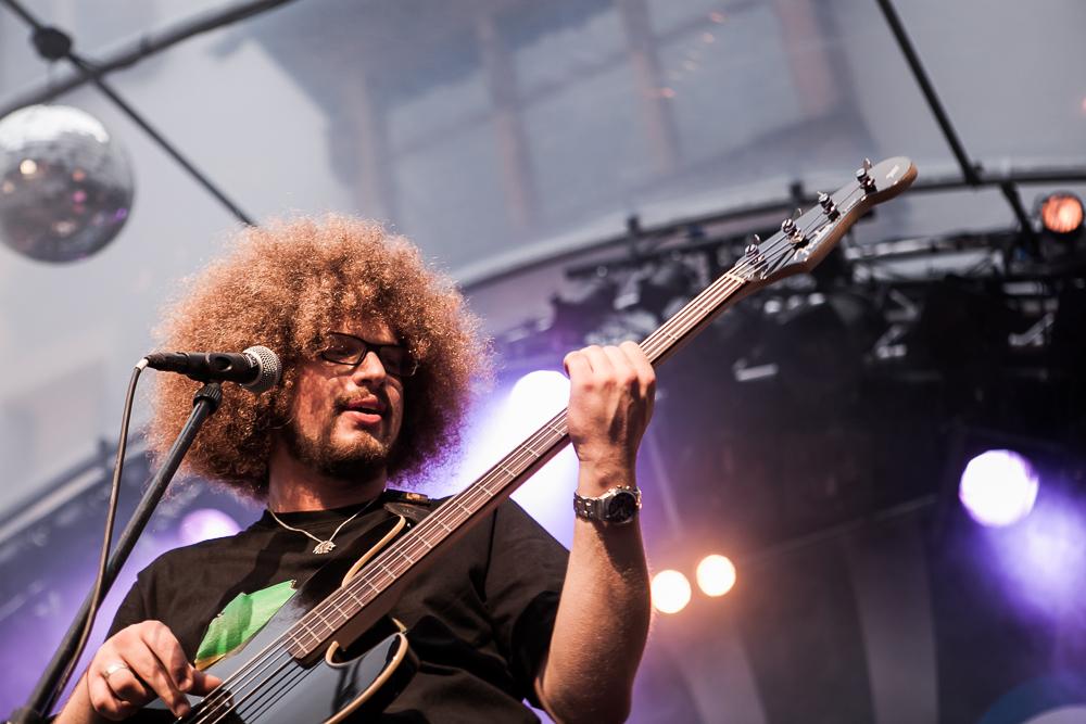 kulturfestival_2011-3897