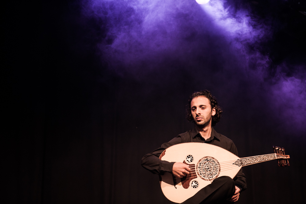 kulturfestival_2011-4141