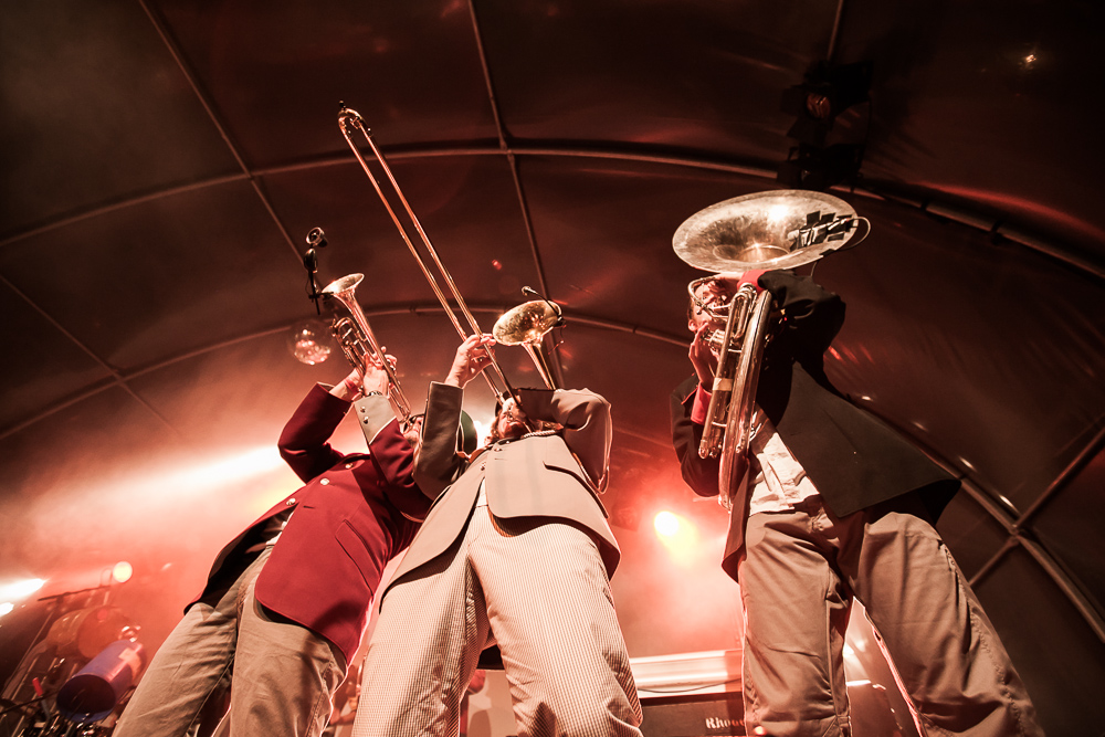 kulturfestival_2011-4498
