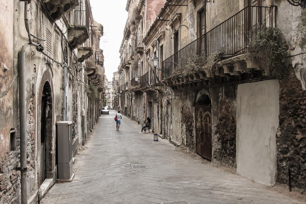 sizilien – bella italia