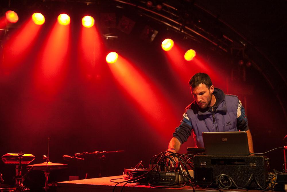 kulturfestival_2012-3605