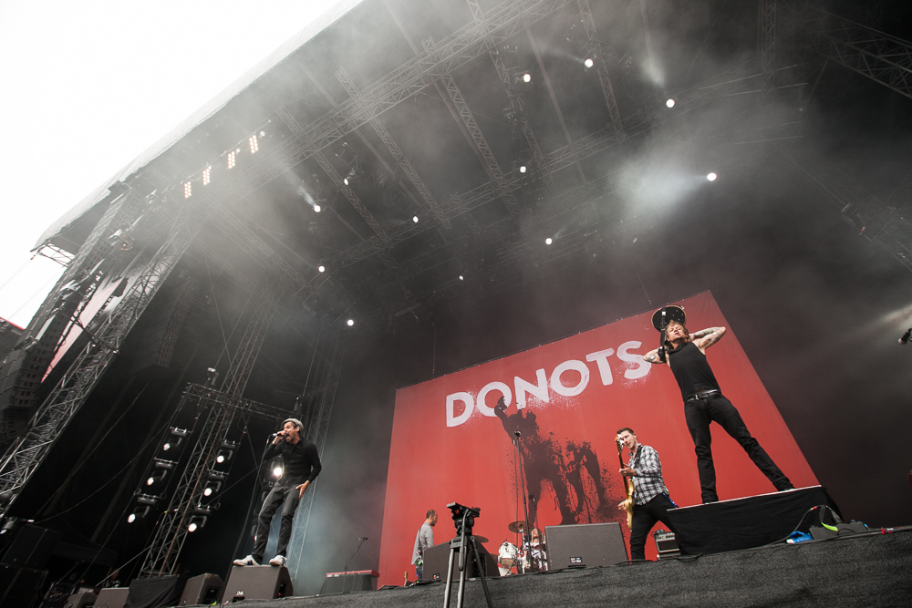 donots-5819
