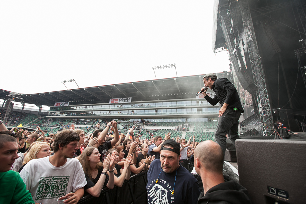 donots-5821