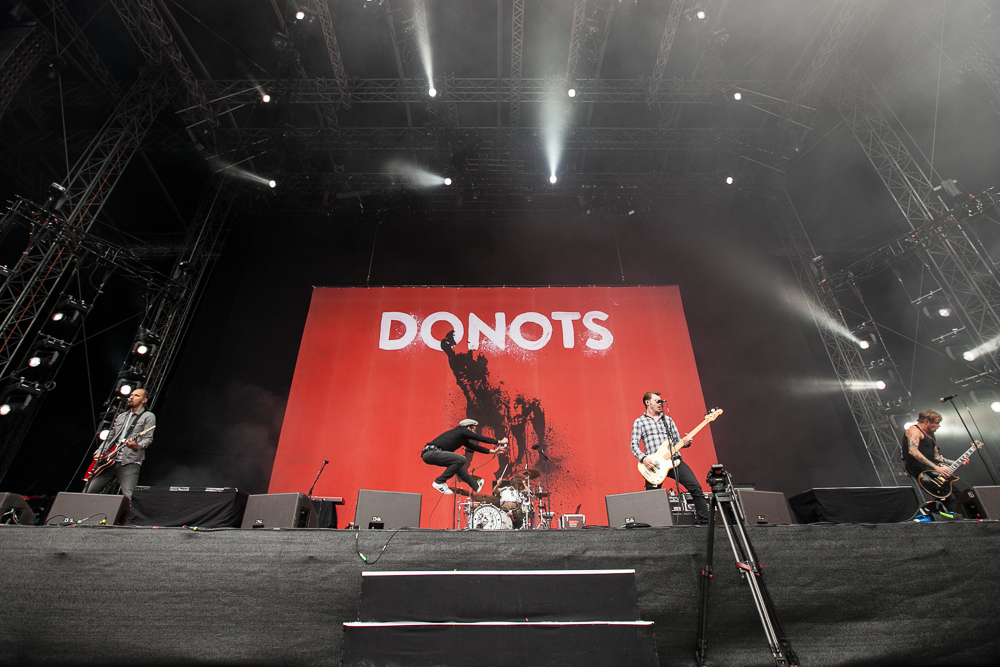 donots-5827